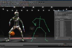 animacje 3d jako filmy reklamowe