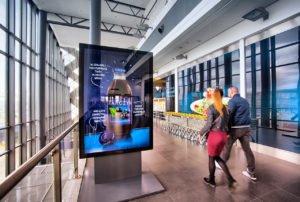 citylight reklamowy