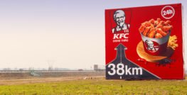 reklama autostrada a2