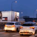 nośnik reklamowy warszawa