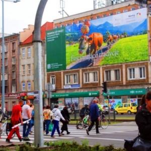 Gdańsk Manhattan