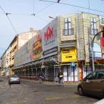 Reklama Wroclaw