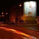 powierzchnia reklamowa katowice