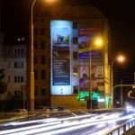 powierzchnia reklamowa wrocław