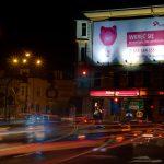 nośnik reklamowy w Jeleniej Górze