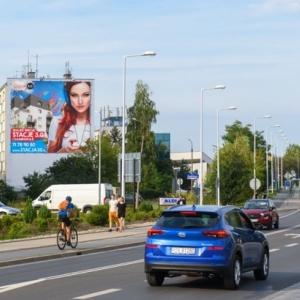 reklama we wrocławiu