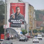 reklama bydgoszcz