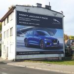 reklama w bydgoszczy